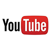 youtube-ousent fiber optical transceivers